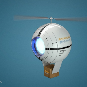14-12-13-drones-for-deliveries_02