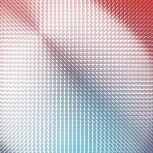 2-18-14-sphere_prism_02