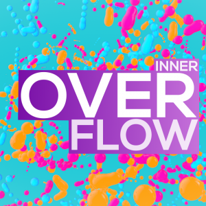 2-19-14-inner_overflow