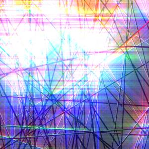 2-6-14-prism