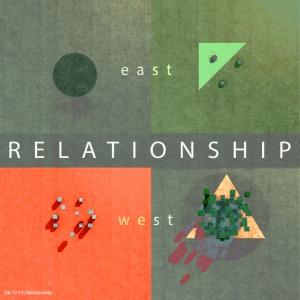 26-12-13-relationship_02