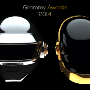 27-1-14-grammy-awards