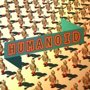 27-12-13-humanoid_02