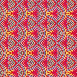 3-15-14-fish_texture
