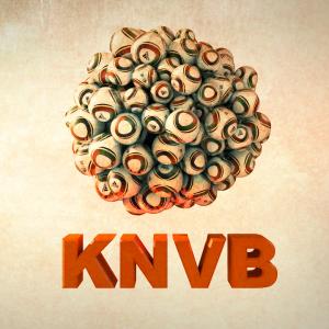 3-29-14-knvb