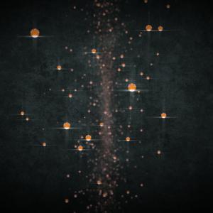 3-31-14-particles