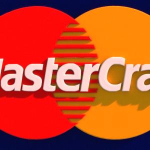 5-1-14-mastercard_02