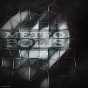 8-1-14-metropolis_02