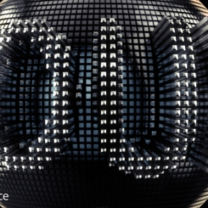 9-12-13_-bounce_02