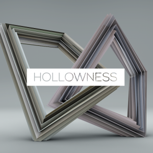 3-1-14-hollowness