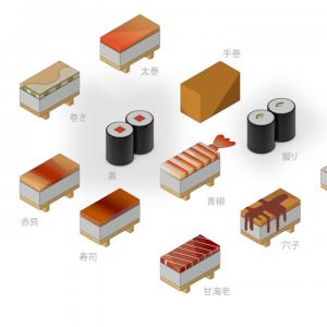 17-1-14-sushi_02