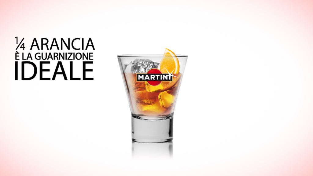 MARTINI_Negroni_4
