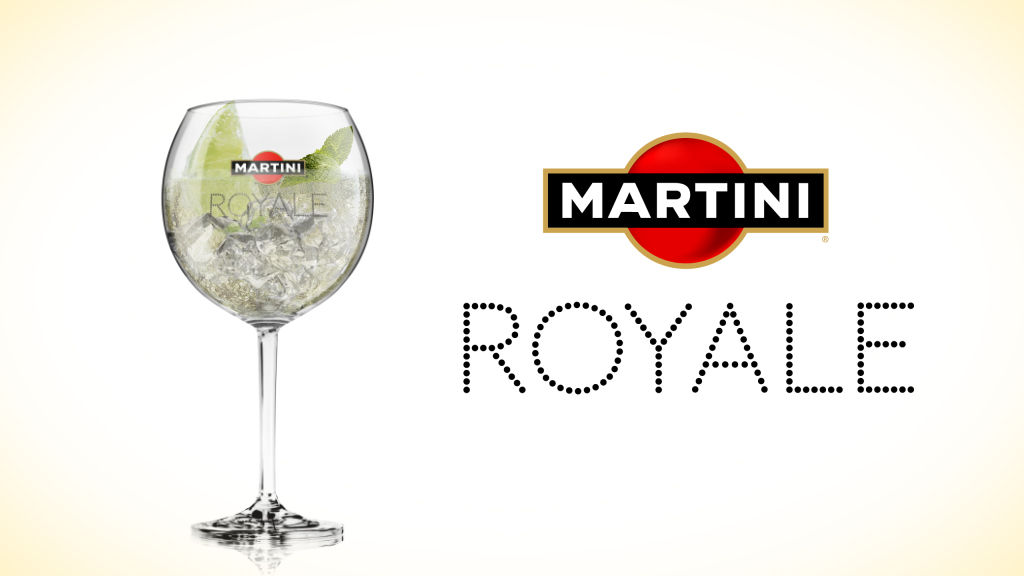 MARTINI_Royale_02
