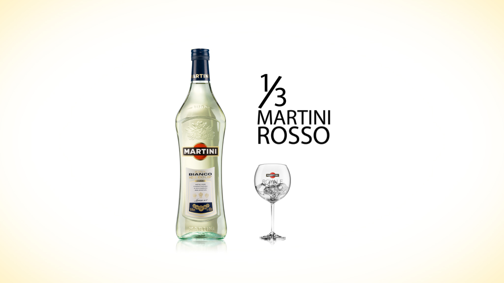 MARTINI_Royale_1