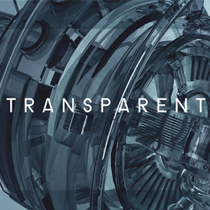 Transparent_machines_Thumbnail