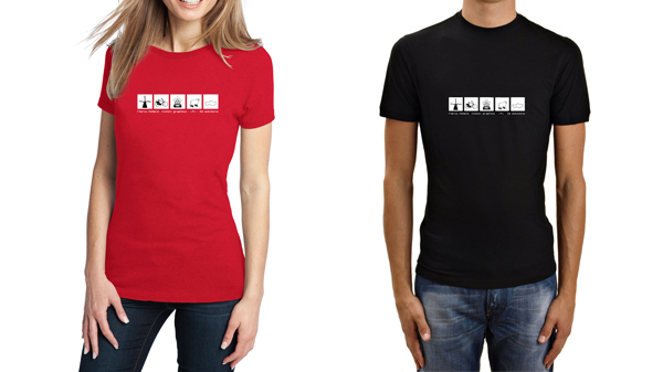 T-Shirt_Models_02