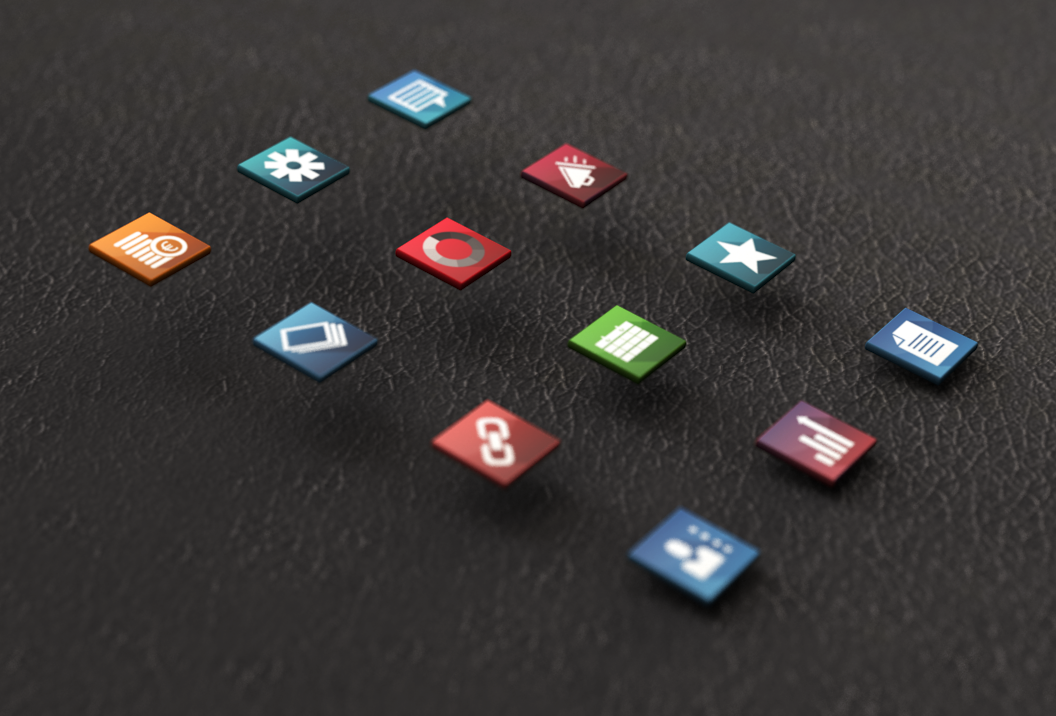 Icons_3d_01