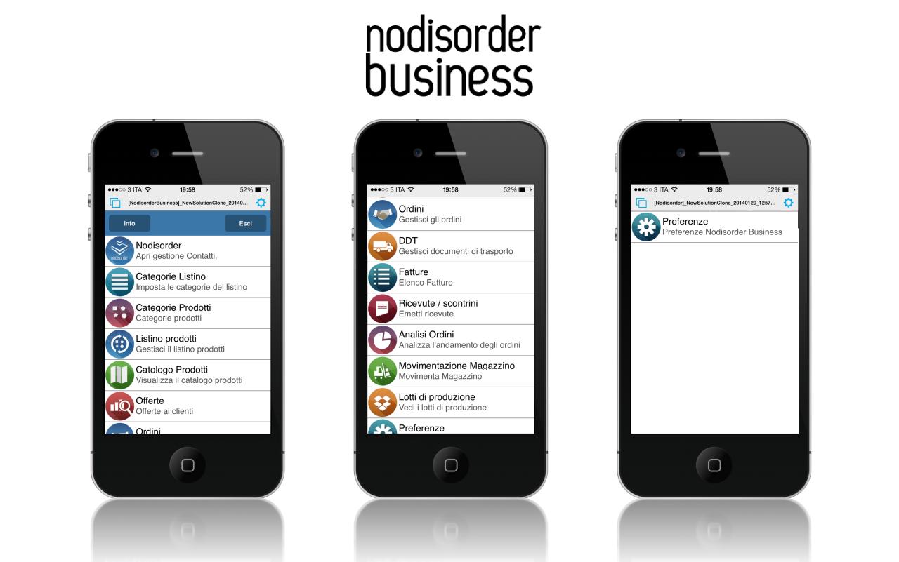 iphones_nodisorder_business_01