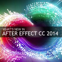 AE_CC2014_Thumbnail_01