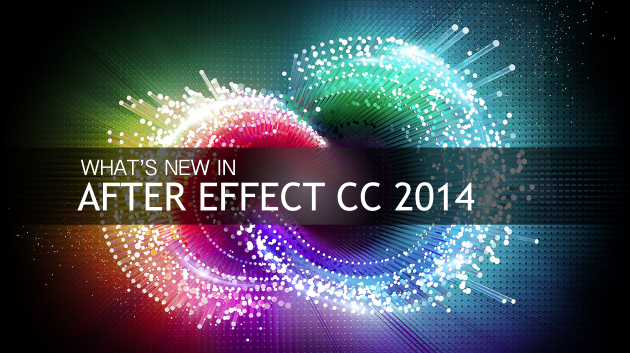 After-Effects-CC-2014_2