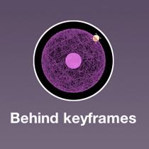 Behind_keyframes_Thumbnail