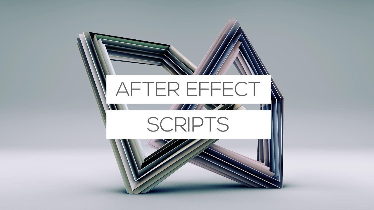 AE_Script_02