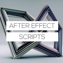 AE_script_thumbnail_01