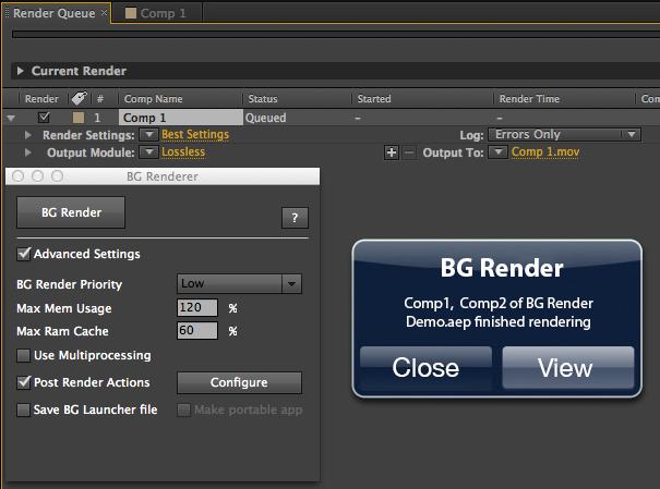 BG_render