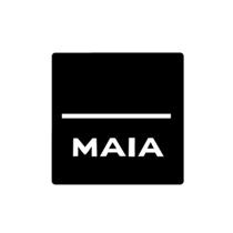 Maia_Site_Thumbnail_01