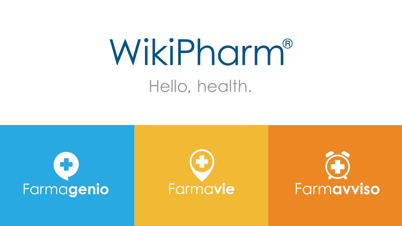 WikyPharm_App_01