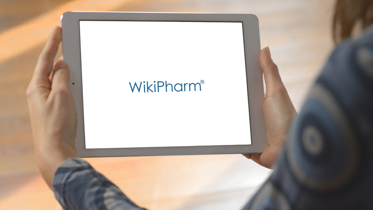 WikyPharm_Tablet_02