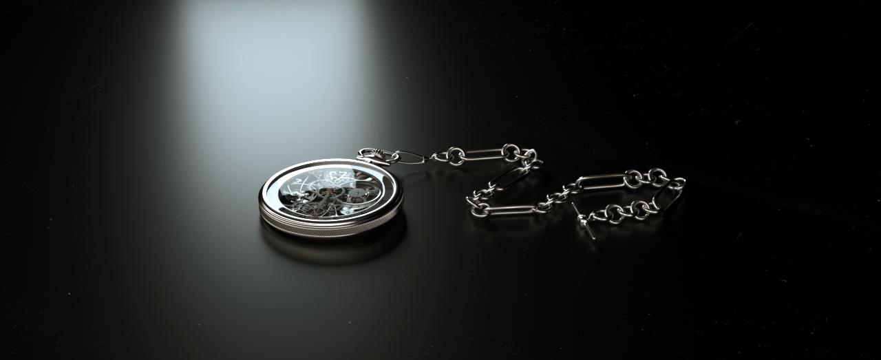 Pocket_Watch_07