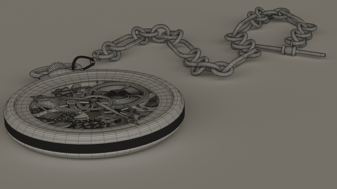 Pocket_Watch_Clay+Cell_01