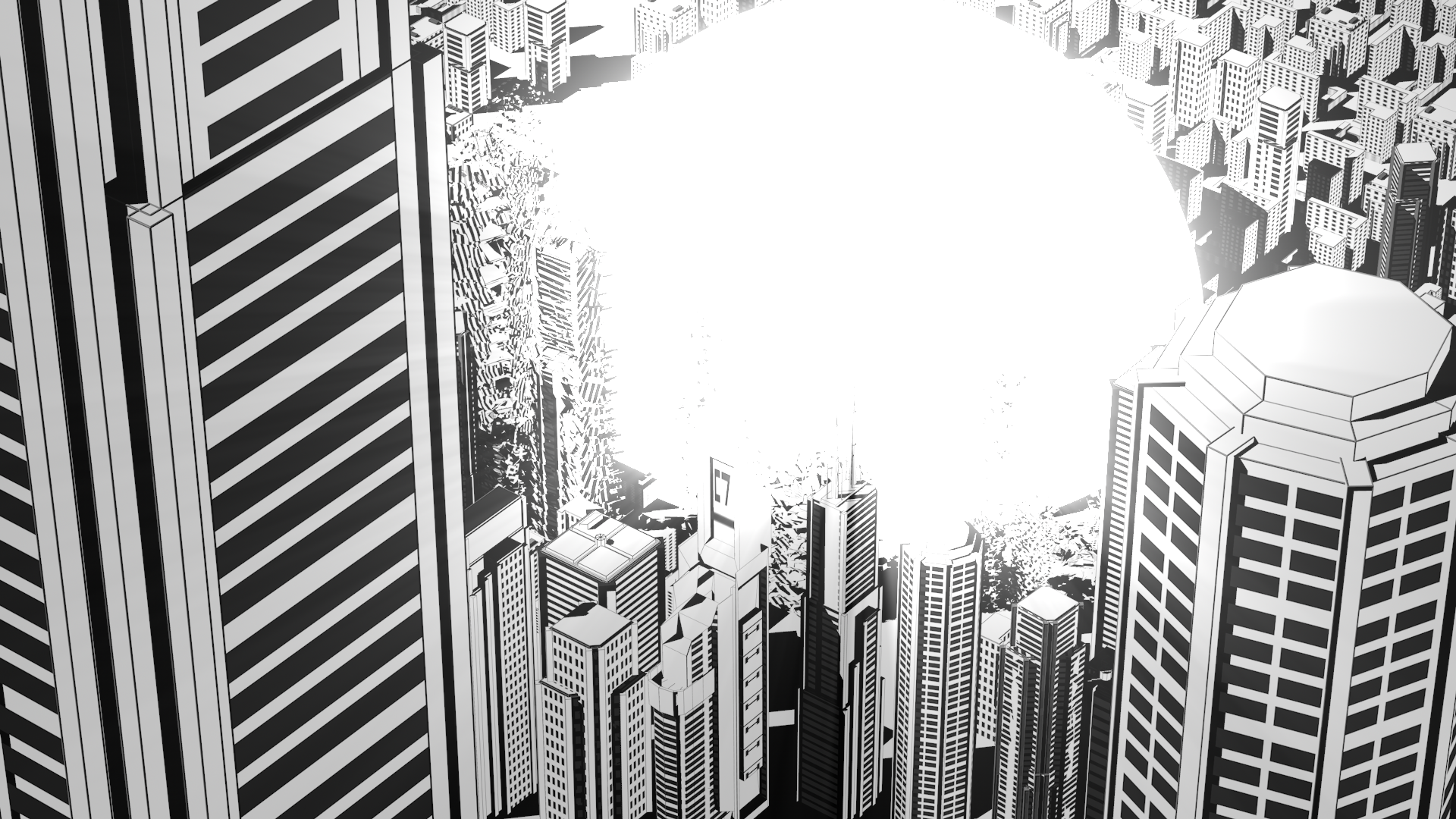 City_isometric_01