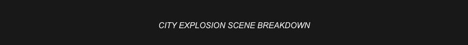 Screen Shot 2018-04-09 at 17.32.25